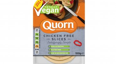 Quorn_Reclose_Pack