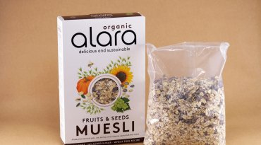 Alara_Compostable_Pack