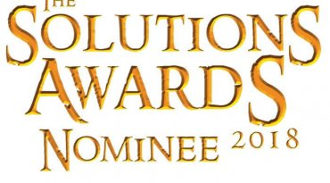 Solutions_Awards_2018