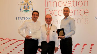 Stationers_Awards
