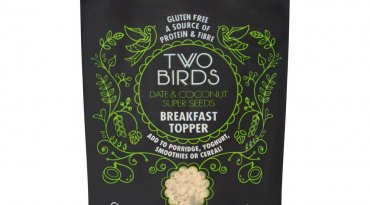 Two_Birds_Compostable_Pack