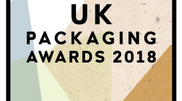 UK_Packaging_Awards