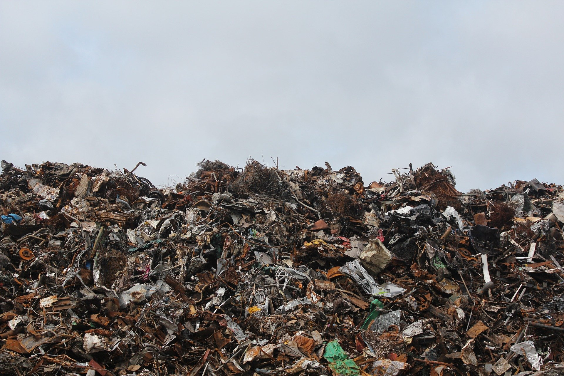 Asia_Waste_Import